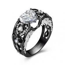 vancaro engagement rings engagement rings cubic zirconia engagement rings womens engagement