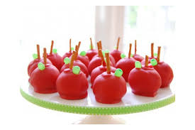 edible fruit gifts deliciously edible gift ideas for teachers