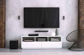 Home Design Center In Nj Free Home Theater Consultation A Leader In Nj Since 1985