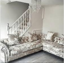 The  Best Corner Sofa Ideas On Pinterest Grey Corner Sofa - Corner sofa design