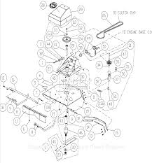 infiniti dashboard warning lights billy goat bc2600hh parts diagram for deck assembly
