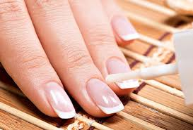 professional nails massage and waxing in philadelphia pa
