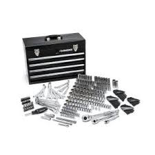 home depot black friday toolo chest husky mechanics tool set in metal box 200 piece h200mtsmb the