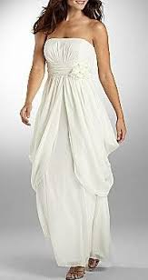 jcpenney wedding gowns jcpenney wedding dresses the wedding specialiststhe wedding