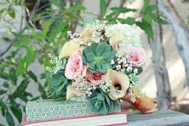 vintage bouquet rustic vintage bouquet