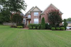 timber trail homes for sale mt juliet tn