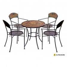 Pier One Bistro Table And Chairs Home Design Trendy Pier One Bistro Table And Chairs Home Design
