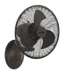 lasko fan wall mount bracket jolly dimplex wall mounted fan forced bathroom heater ef12 to