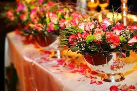 wedding flowers on a budget 3 tips to find the best budget wedding flowers and fantastic