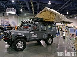 vintage land rover defender 110 land rover defender 110 2566398