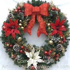 35 best large wreaths images on large