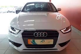 audi r4 2012 2012 audi a4 2 0tdi se auto sedan diesel fwd automatic