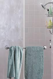 Niagara Shower Door Culligan Niagara Water Treatment In St Catharines Falls