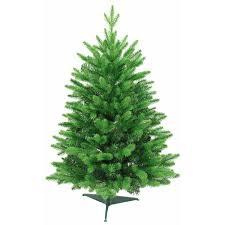 L K He Online Kaufen Künstliche Weihnachtsbäume Online Kaufen Bei Obi
