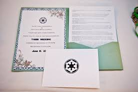 wars wedding invitations wars wedding invitations wars wedding invitations