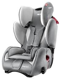 mode d emploi siege auto recaro sport recaro sport shadow amazon co uk baby