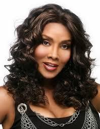 curled hairstyles medium length hair popular curly hairstyles medium length hair buy cheap curly
