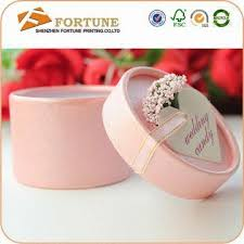 wedding gift bows bow tie flower decorated wedding favor box wedding gift boxes