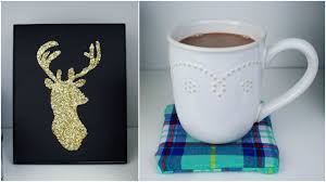 Winter Home Decorating Ideas by Cheap U0026 Easy Diy Winter Home Decor Ideas Pinterest Inspired