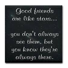 Friends Comfort Quotes Funeral Quotes For Friend U2013 Wedding Celebrations