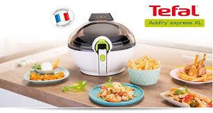 cuisine mini tefal tefal actifry mini fz701015 fryer alzashop com
