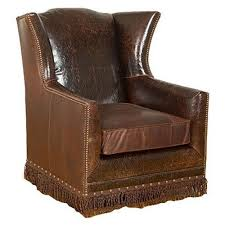 Swivel Chair Living Room King Hickory Athens Swivel Chair Kh 50771 S L King Hickory