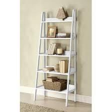Espresso Corner Bookshelf Corner Bookcases You U0027ll Love Wayfair