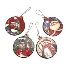 christmas ornaments pre 1946 ebay