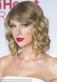taylor swift lob haircut how beyonce jennifer lawrence and taylor swift inject new life into
