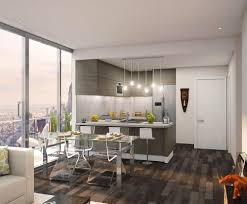 3d architectural rendering company gurgaon architectural