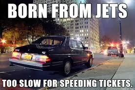 Project Car Memes - saab memes