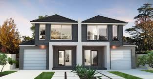 home design game youtube 100 home design game youtube oj pippin homes mariana design dual occupancy youtube dual