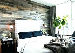 master bedroom paint ideas master bedroom accent wall ideas walls for inspirations 15