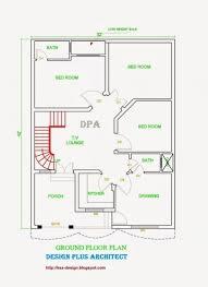 autocad home design 2d stylish 28 home design 2d plan autocad 2d house plan 2d home plans