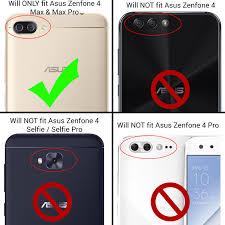 Zenfone 4 Max Coveron Asus Zenfone 4 Max 5 5 Zc554kl Zenfone 4 Max Pro