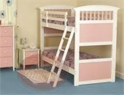 3 Kid Bunk Bed Mattress To Fit Kipling Bunk Beds Mattress Size 3 190 X 90 Cm