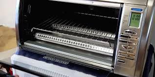 Reviews On Toaster Ovens 5 Best Toaster Ovens Reviews Of 2017 Bestadvisor Com