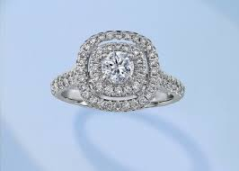3000 dollar engagement ring 62 engagement rings 5 000