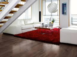 Toughest Laminate Flooring Long Plank Chocolate Oak Laminates From Pergo Architonic