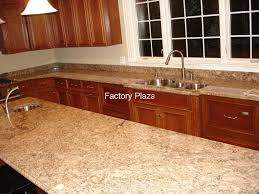 kitchen backsplash granite 4 inch backsplash