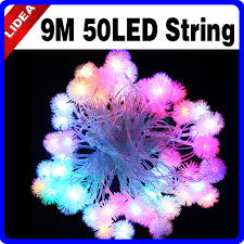 Christmas Decorations Outdoor Garland by Compare Prices On Christmas Decoration Outdoor Garland Online