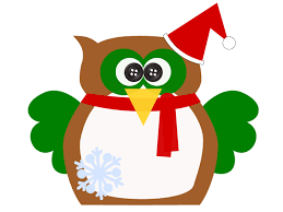 owls uview business solutions tokai south africa