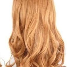 redken strawberry blonde hair color formulas strawberry blonde hair color formulas looking for hair