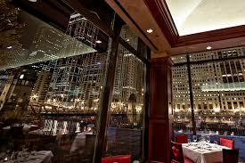 private dining rooms chicago 100 private dining rooms in chicago chicago event venues