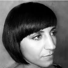 Bob Frisuren F Schmales Gesicht by Mittellange Haare Bob Guter Friseur In Berlin