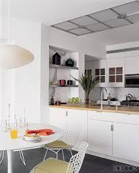 home interior design for kitchen small kitchen design 2014 small home interior design kitchen