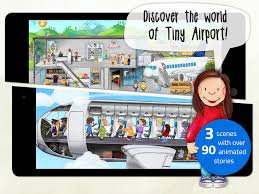 learn colors with oggy monster tiny airport seek u0026 find kids android apps on google play