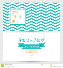 Wedding Card Invitation Templates Free Download Wedding Card Invitation Template Editable Pattern Background Ve