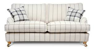 Striped Sofas Living Room Furniture by Angelic Living Room Sofa Furniture Pinterest Living Room