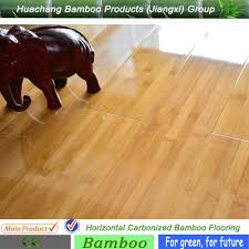 17mm bamboo flooring 17mm bamboo flooring suppliers and